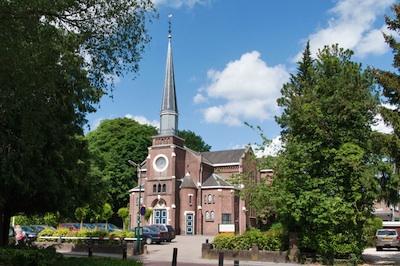 PKN-paaskerk