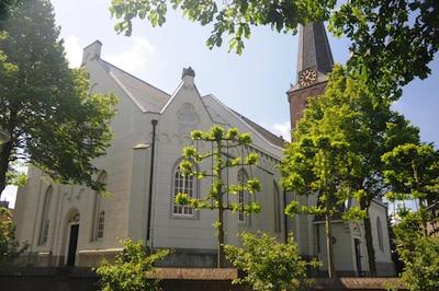 PKN Pauluskerk